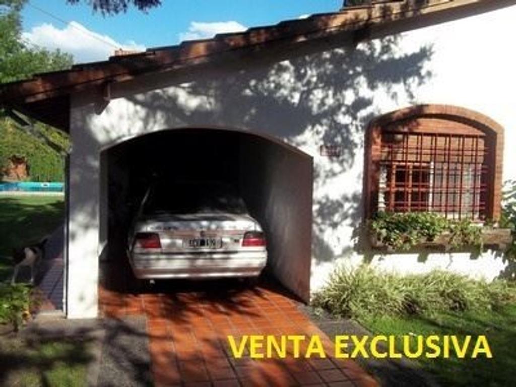 VENTA- PARQUE LEOIR- VILLA UDAONDO- SOBRE CALLE JUNTA DE MATO AL 18OO- 2 CUADRAS AV- MARTÍN FIERRO