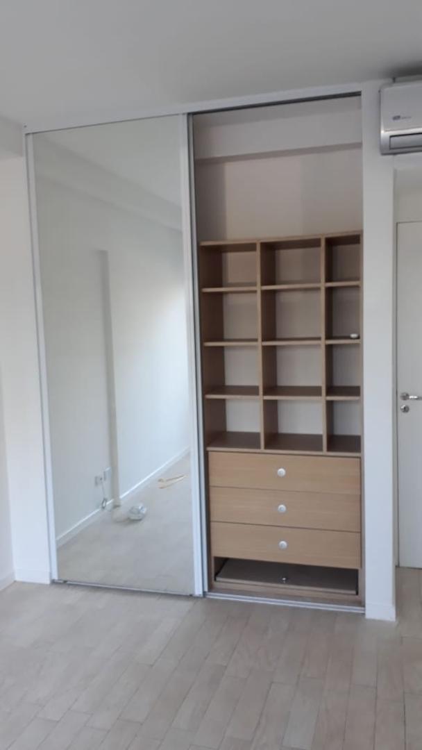 Departamento - 74 m² | 2 dormitorios | 2 años