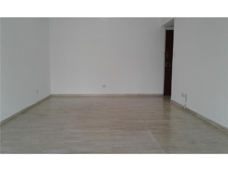 Departamento - 93 m² | 3 dormitorios | 45 años