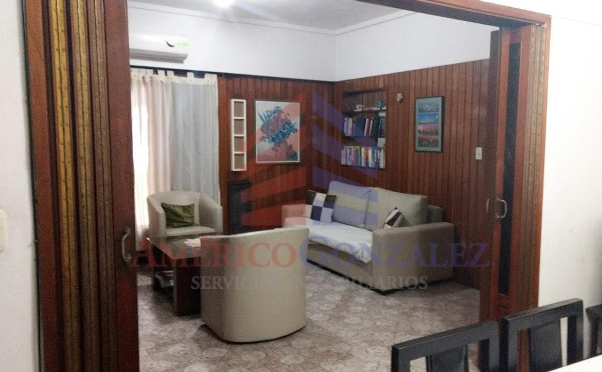 XINTEL(AME-AME-730) Departamento - Venta - Argentina, Lanús - REMEDIOS DE ESCALADA DE SAN MARTIN ...