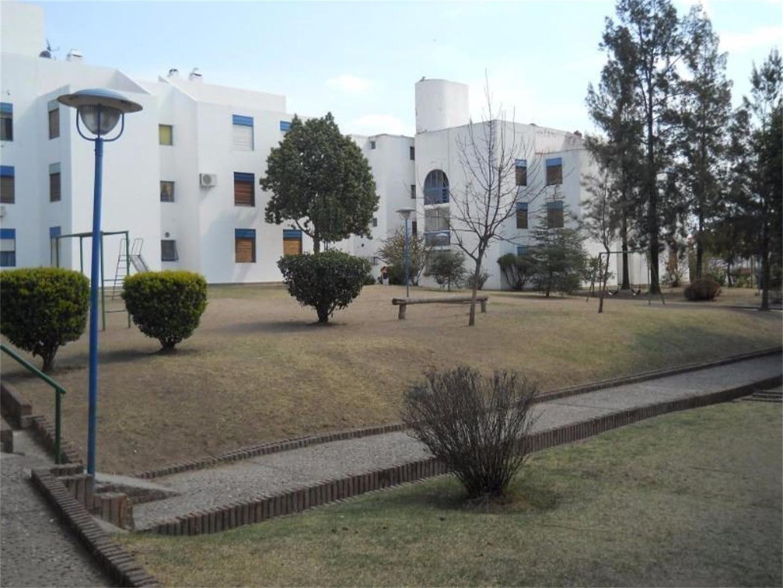 Departamento en Alquiler en San Salvador