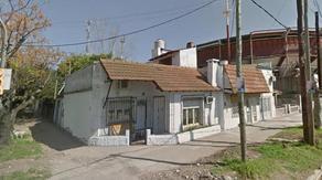 Casa - Lanús Este