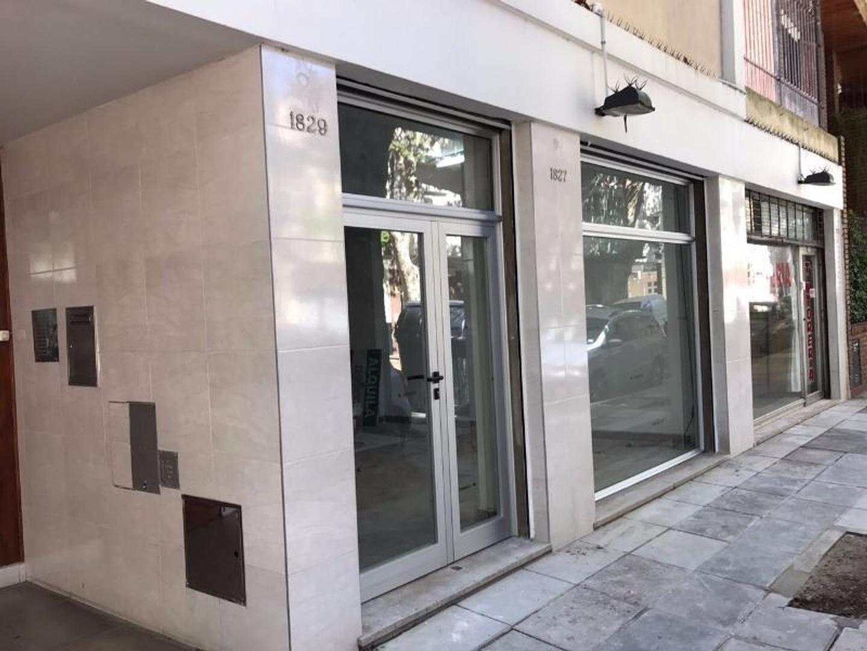 EXCELENTE LOCAL EN VENTA - Zona edificios, apto para la mayoría de los rubros comerciales