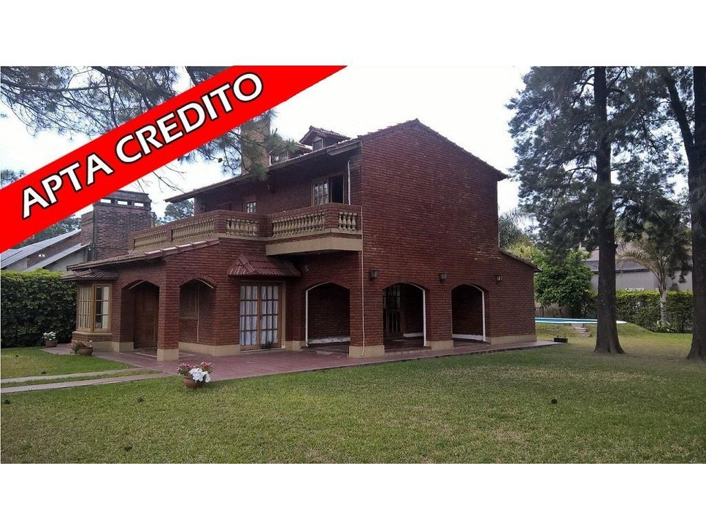 Casa - Venta - Argentina, Santa Fe