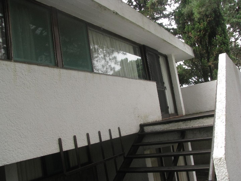 Casa - Alquiler temporario - Uruguay, PUNTA DEL ESTE