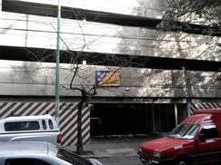 Alquiler - cochera - Caballito