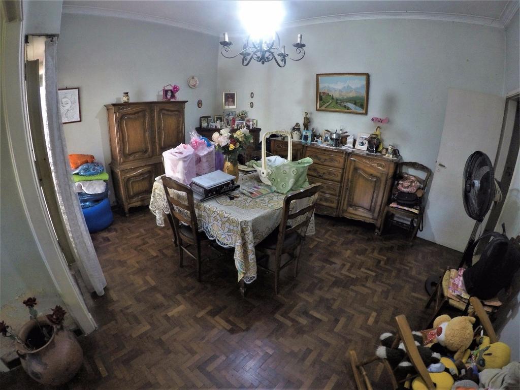 Casa estilo ingles , Excelente zona de Villa Ballester