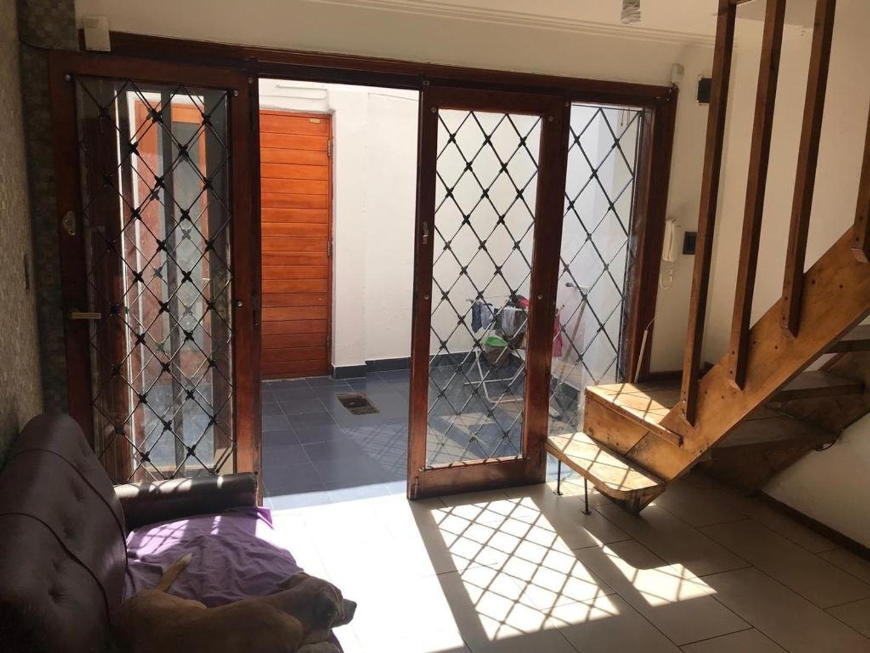Departamento en Venta en Santa Monica - 4 ambientes