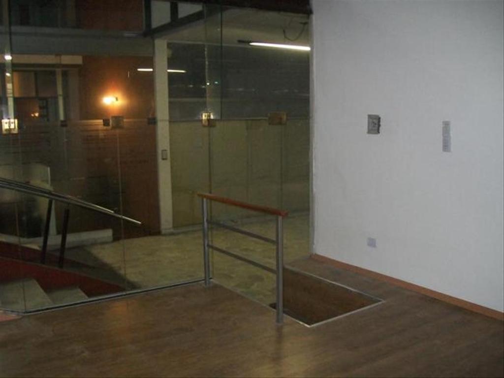 Oficina en Alquiler en Santa Fe, Pdo. de Santa Fe La Capital, Santa Fe