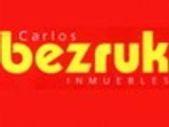 CARLOS BEZRUK