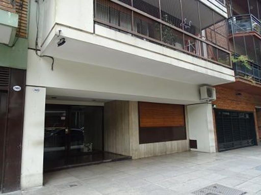 Departamento - Venta - Argentina, Capital Federal - VIRREY LORETO  AL 2600