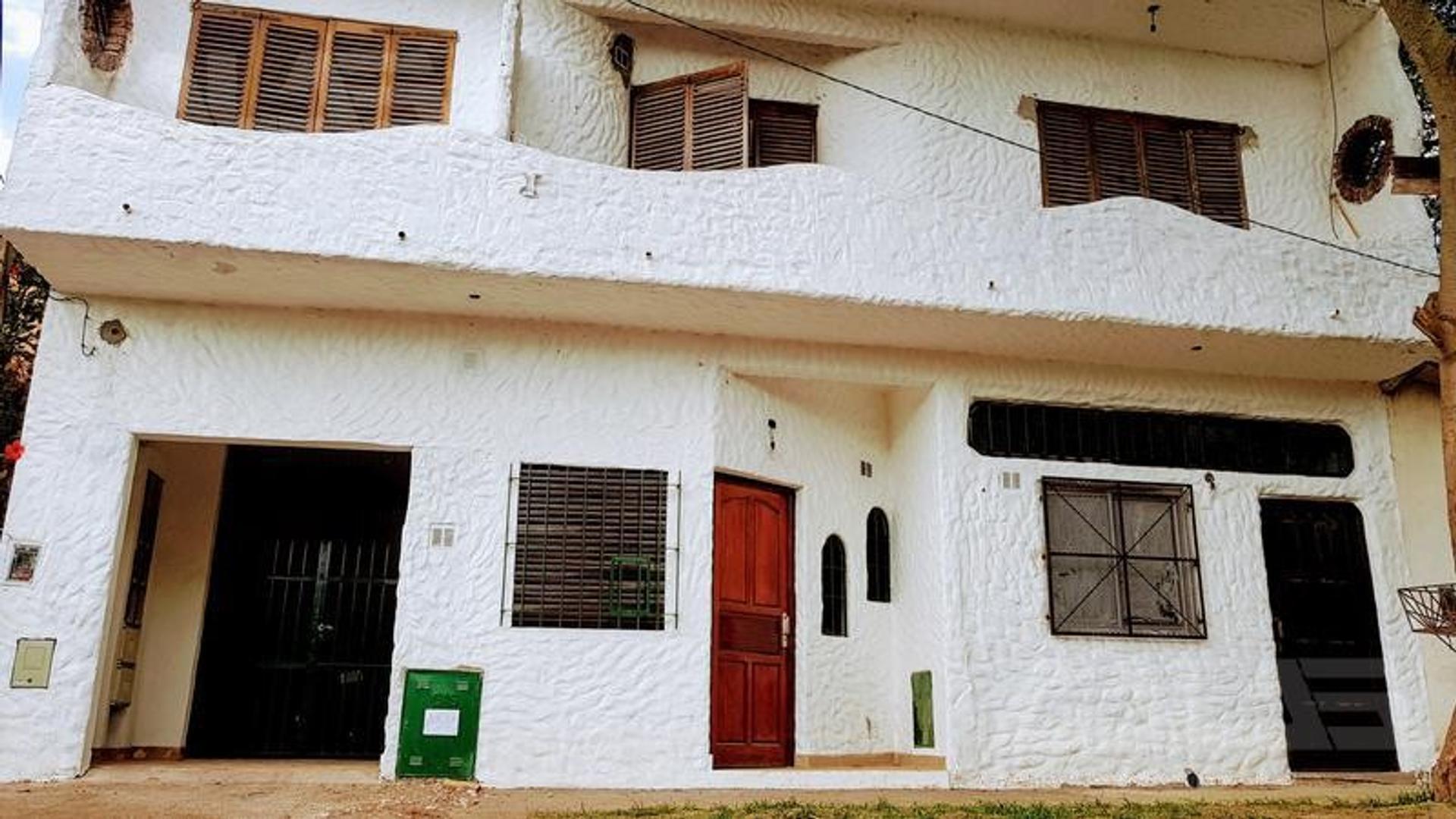 Departamento 2 ambientes con terraza. Financia dueño