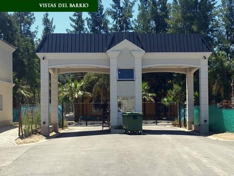 Casa en Venta en Boulevard Del Sol - 3 ambientes