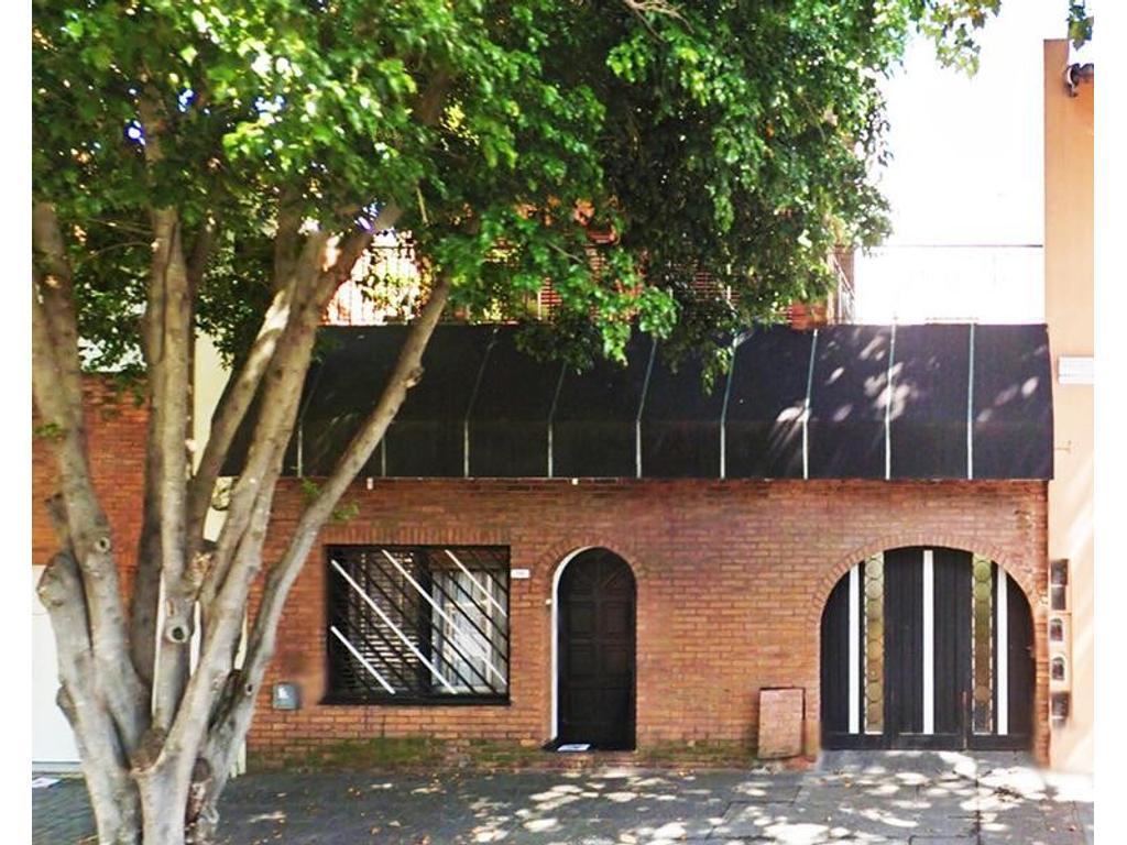 Casa en Villa Pueyrredon