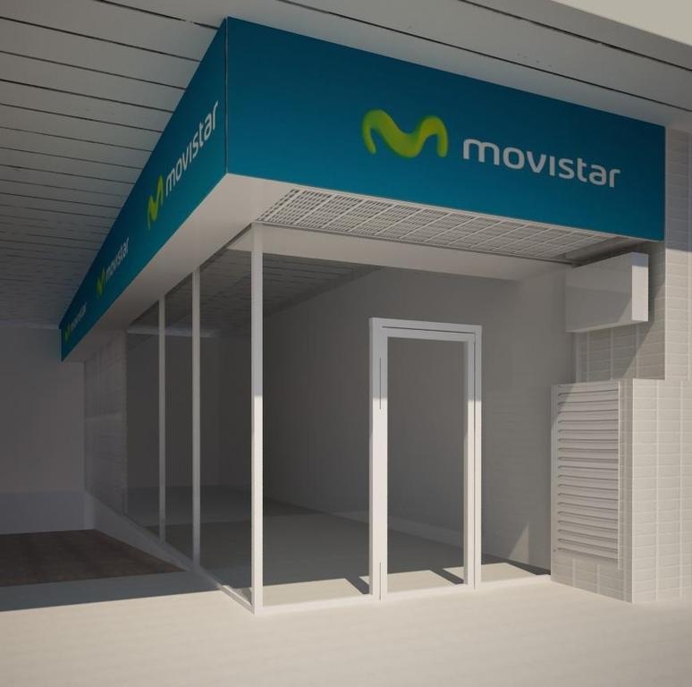 Belgrano  3 plantas cabildo y juramento, cortina metalica, aire acondicionado, 2 baños.