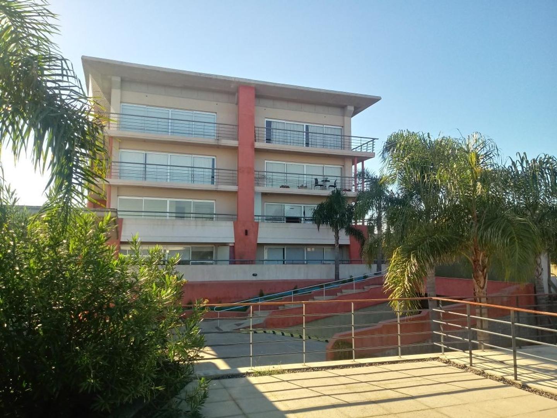 Departamento en Venta en Pilar