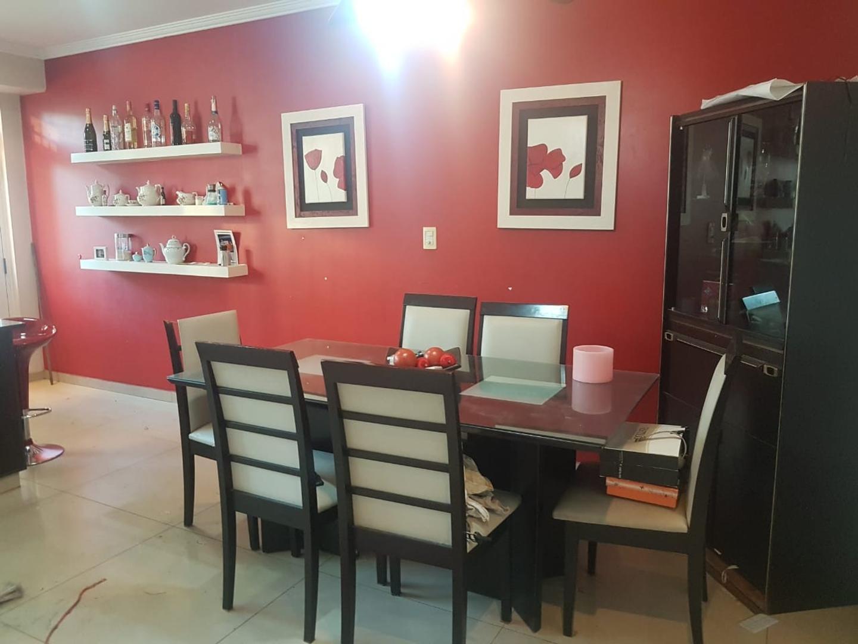 Casa en Venta en Tablada - 3 ambientes
