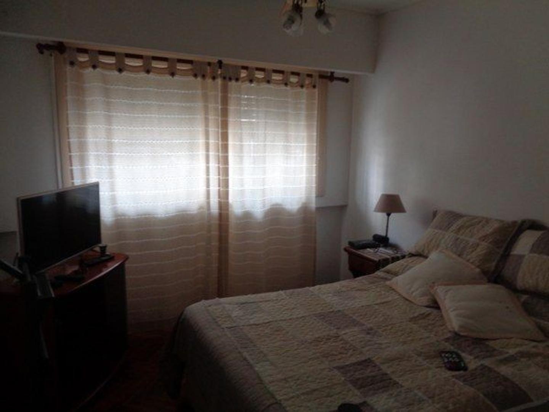 Departamento - 64 m² | 2 dormitorios | 35 años