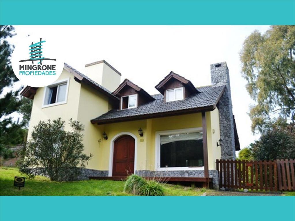 Casa Sobre Lomada - VALERIA (6)