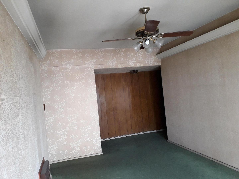 Departamento en Venta - 3 ambientes - USD 144.500