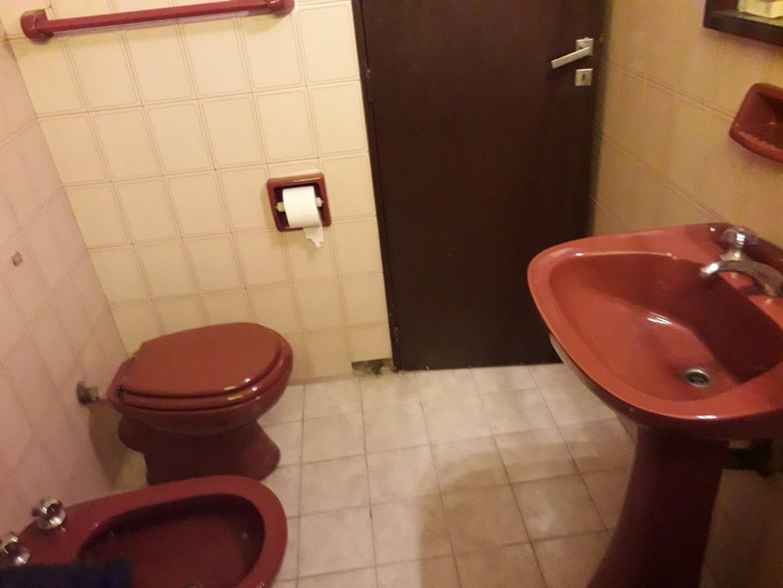 Departamento en Almagro con 2 habitaciones