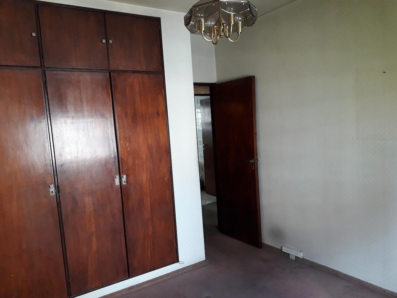 Departamento en Venta de 66,0 m2
