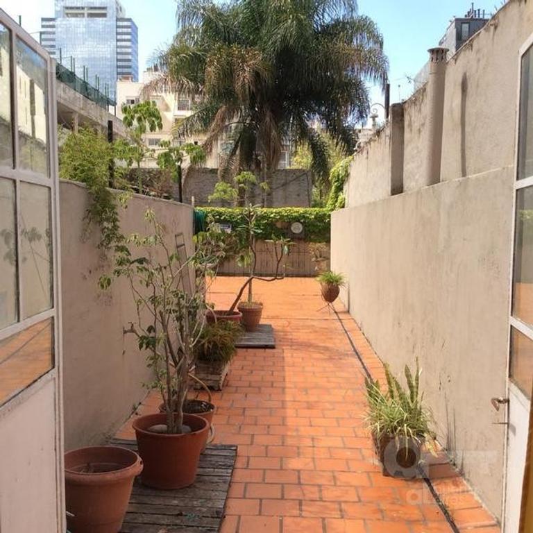 San Telmo, 2 Ambientes, Alquiler temporario sin garantía