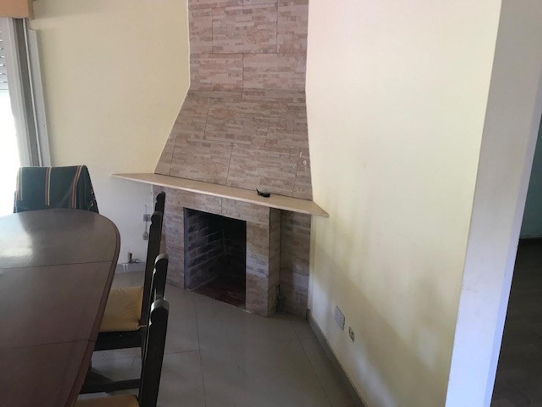 Casa en Venta en De Vicenzo Grande