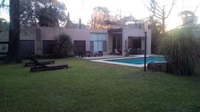 Excelente Casa en San Carlos C.C.