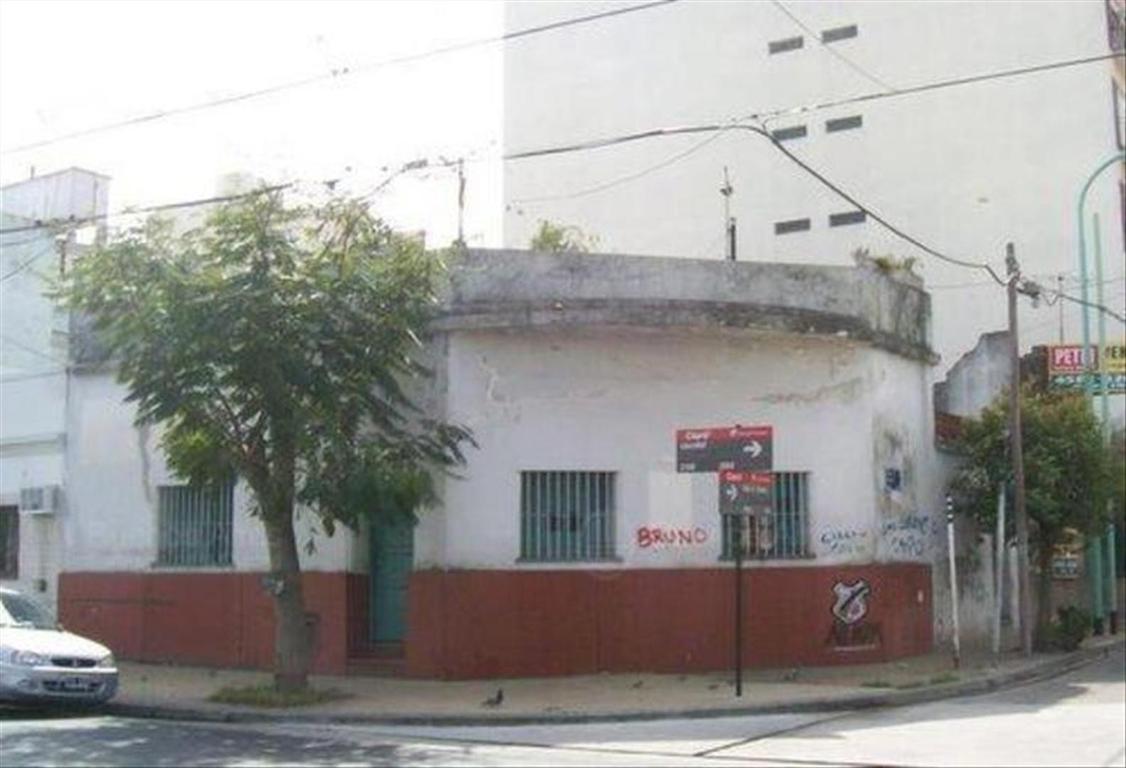 Casa en Venta de 3 ambientes en Capital Federal, Villa del Parque