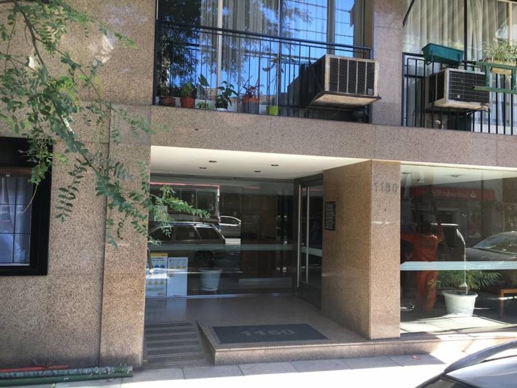 Departamento en Venta Reciclado a nuevo en Belgrano