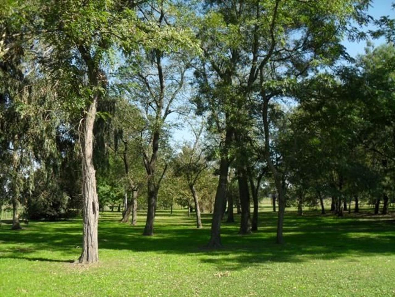 600 Hectáreas Localidad de  LEZAMA Estancia Agrícola