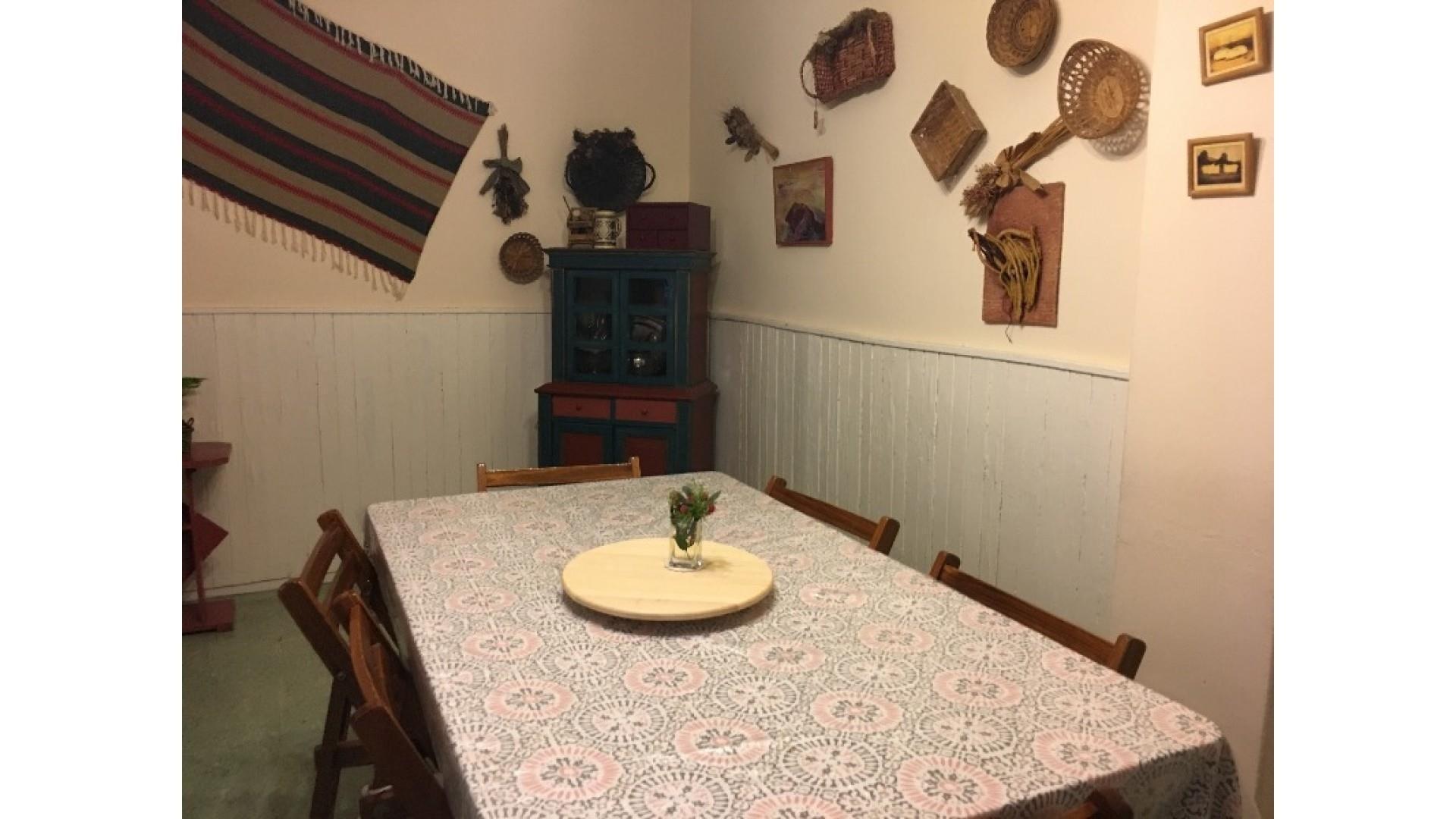 4 dormitorios - gran playroom - fondo arbolado - Foto 16