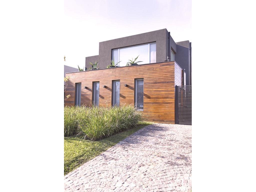 Casa super Canchera en Venta