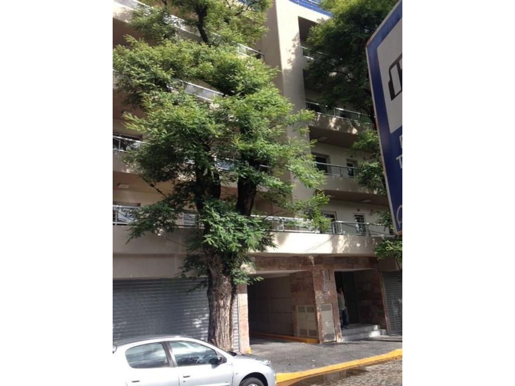 Local - Alquiler - Argentina, San Fernando - PALACIOS 1166