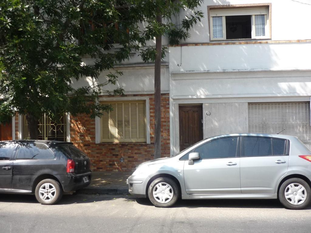 Departamento tipo casa en venta en Saavedra - Capital Federal