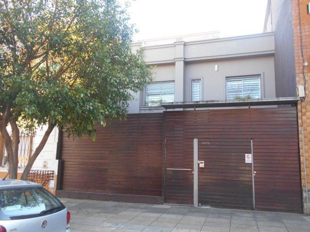 Excepcional casa Impecable en Belgrano R, V. del Pino y Estomba