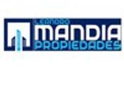 Leandro Mandia Propiedades