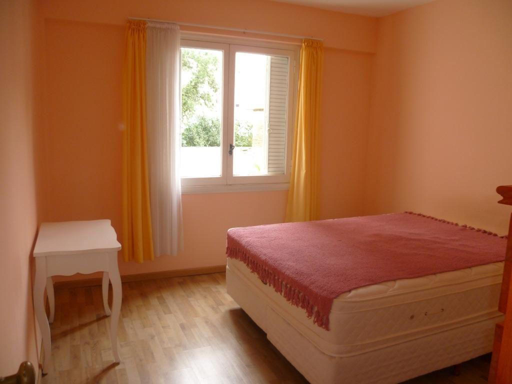 DUEÑO Excelente dos ambientes en el tranquilo y moderno barrio Coghlan (Tronador 2800)
