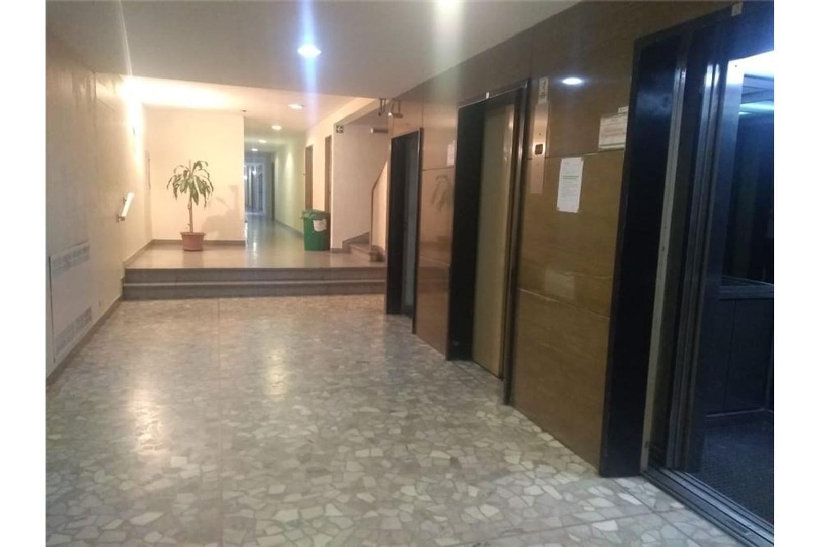 Departamento en Alquiler - 2 ambientes - $ 20.000