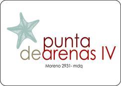Punta de Arenas IV