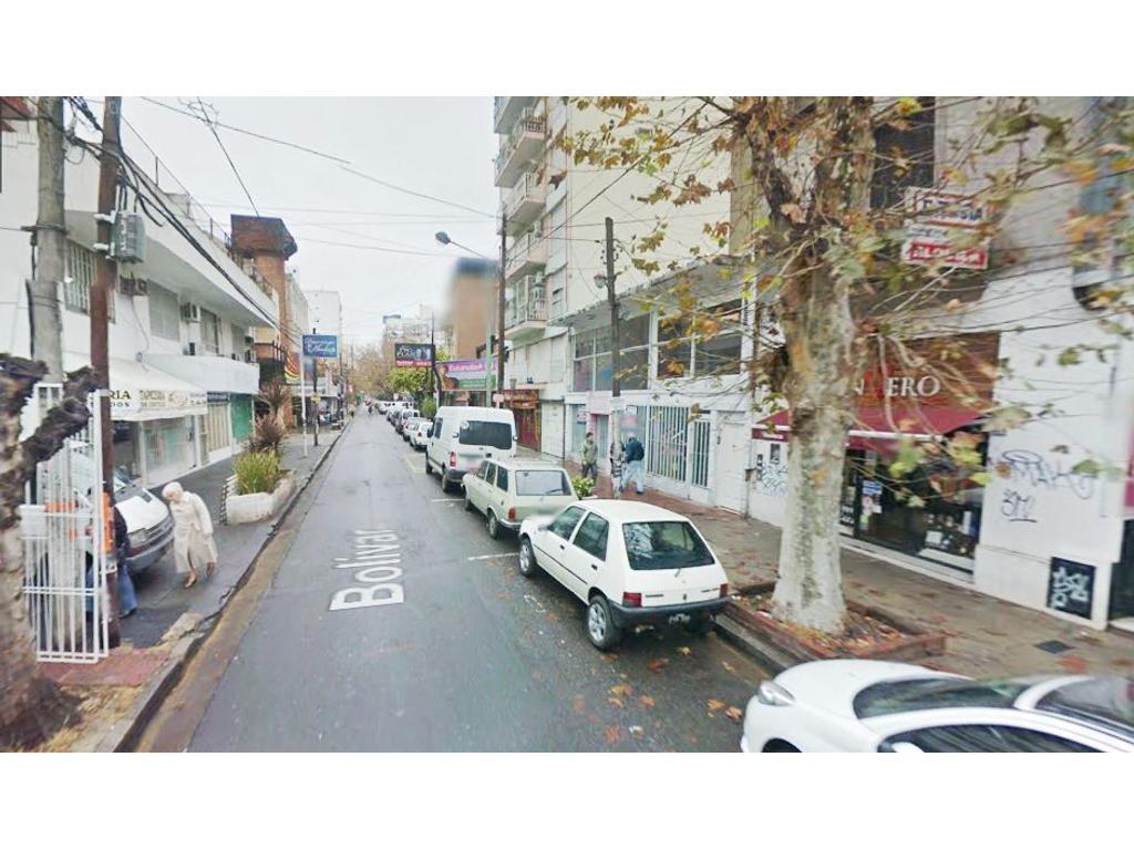 Departamento - Venta - Argentina, RAMOS MEJIA - BOLIVAR  AL 200