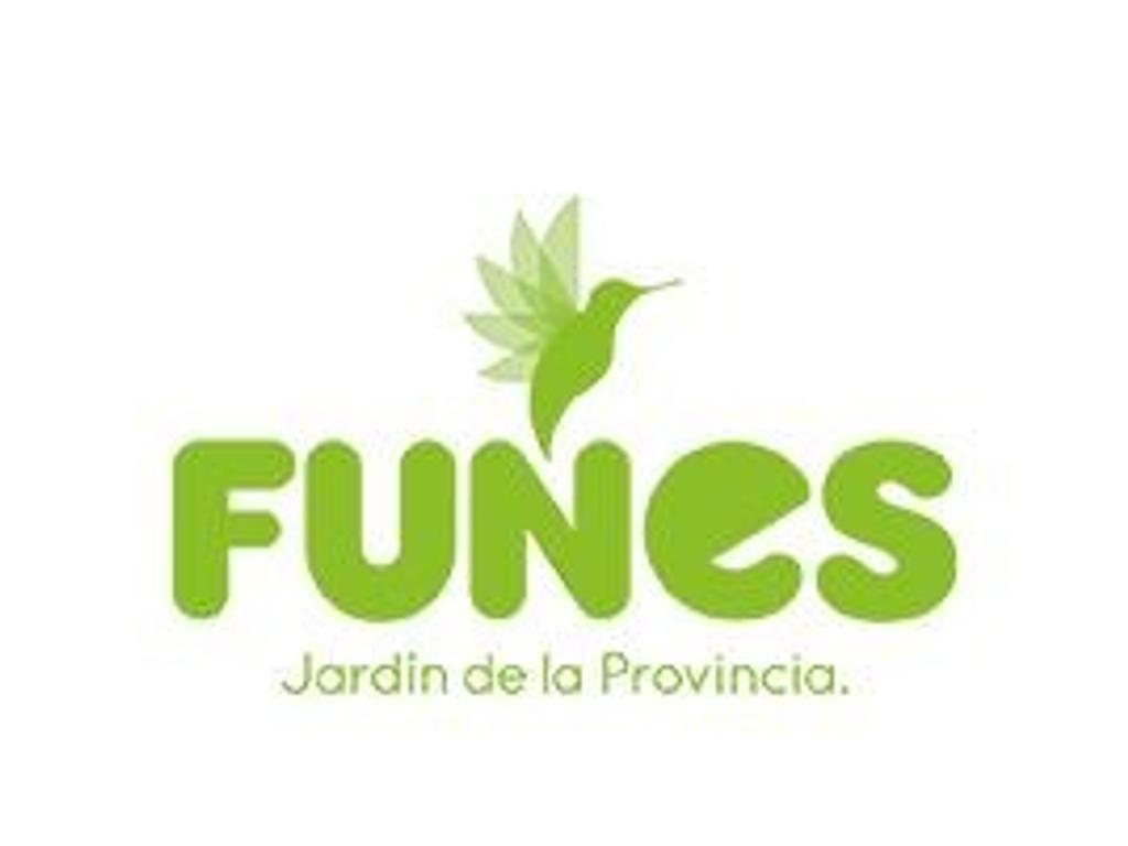 Terreno Funes 1339 m2 Garita 13 bis