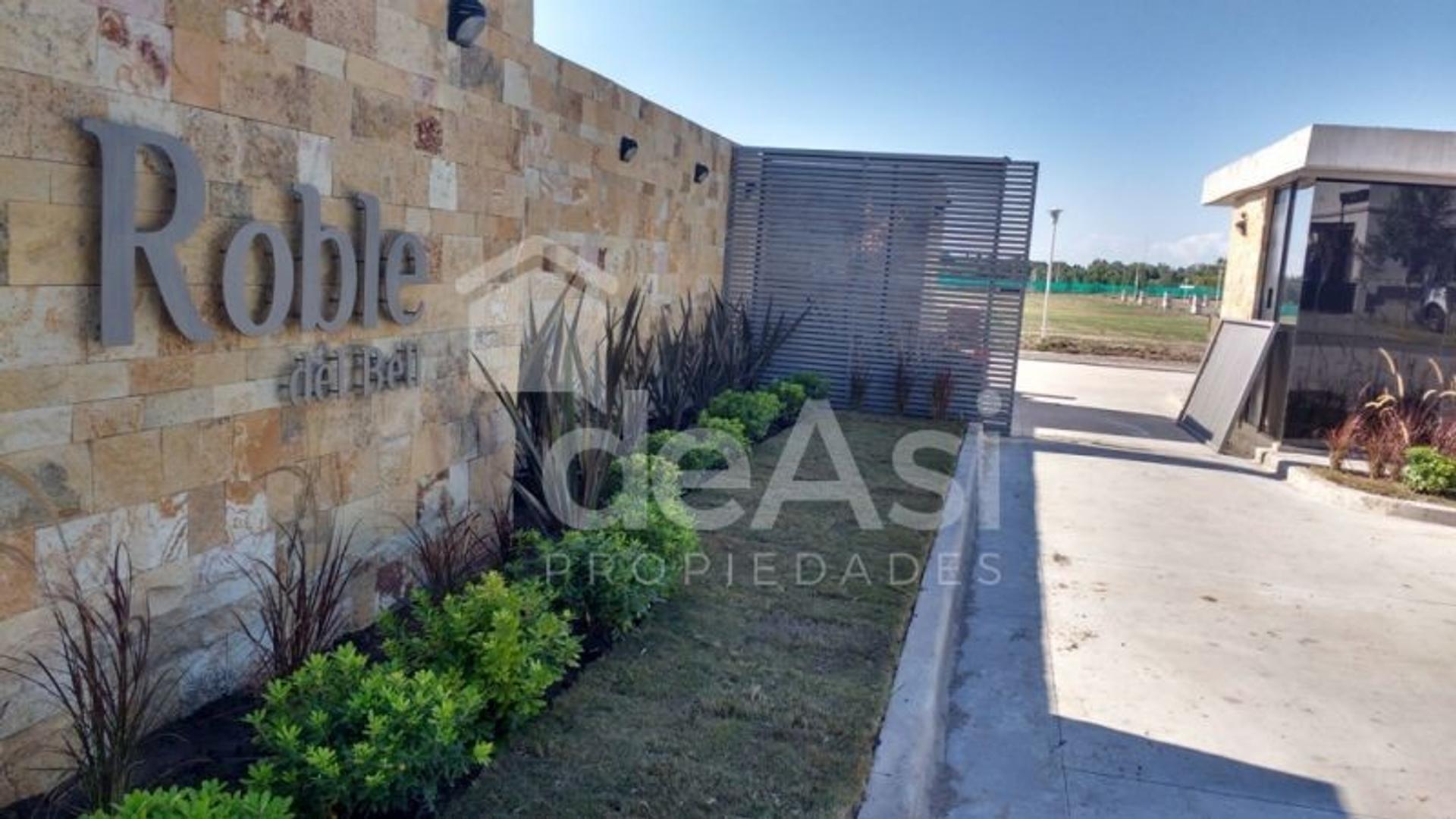 XINTEL(MDA-MDA-448) Lote - Venta - Argentina, La Plata - 133 100