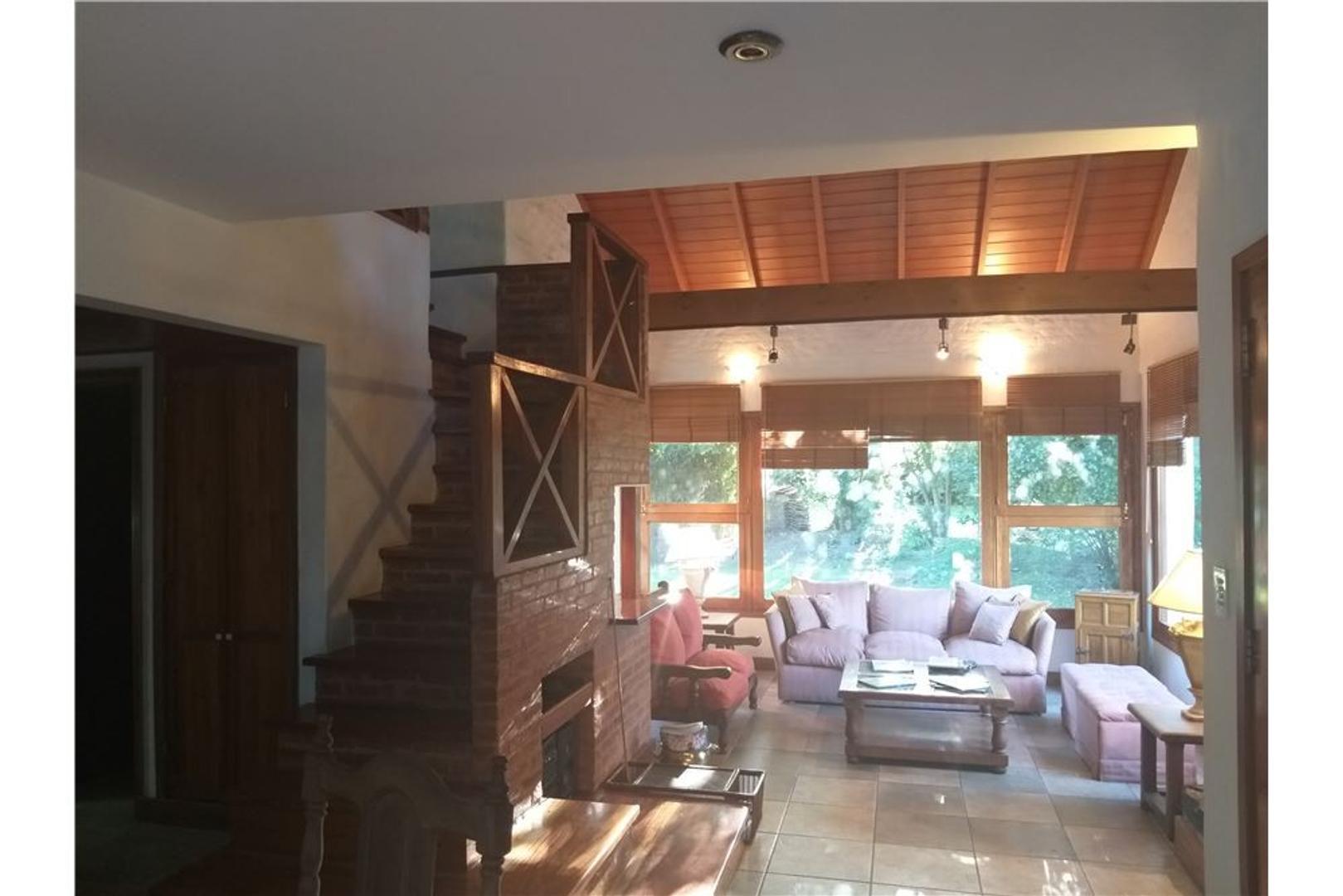 Casa en Venta de 265,0 m2