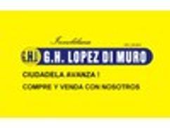 G.H. LOPEZ DI MURO