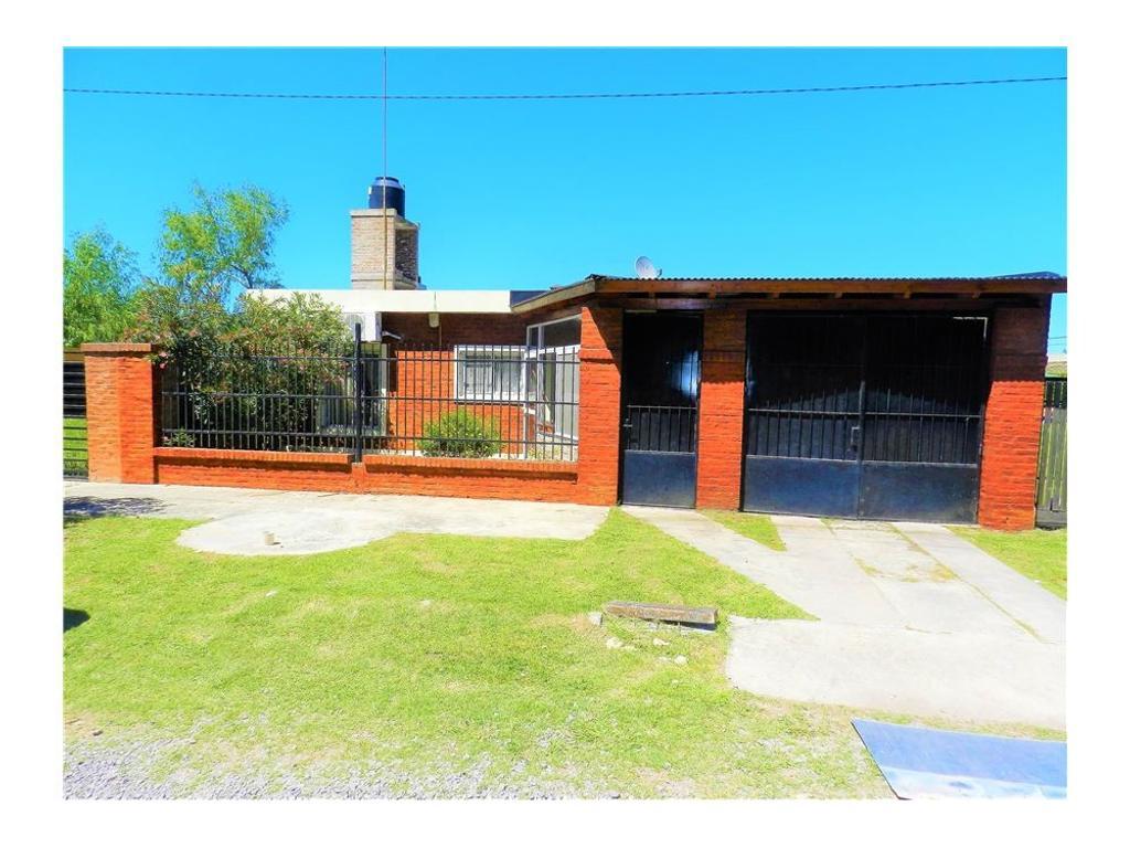 casa en venta en alamo 100 - piñero - argenprop