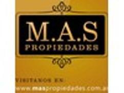 MAS PROPIEDADES