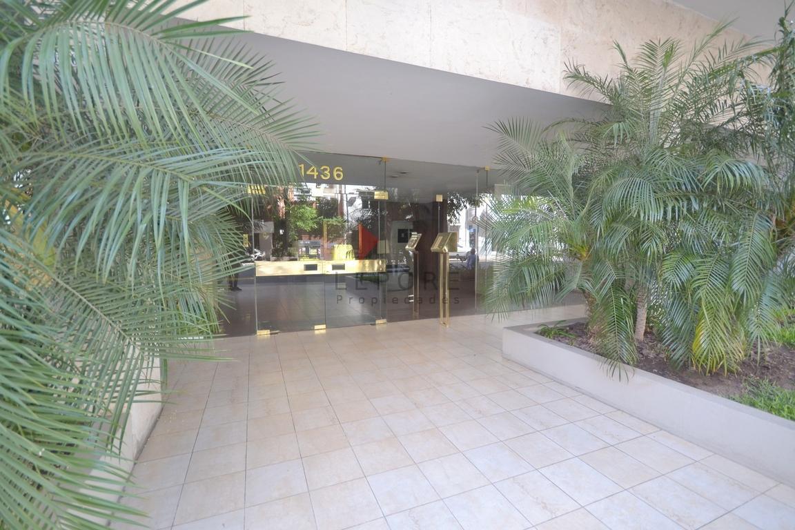 6 ambientes en venta, Belgrano
