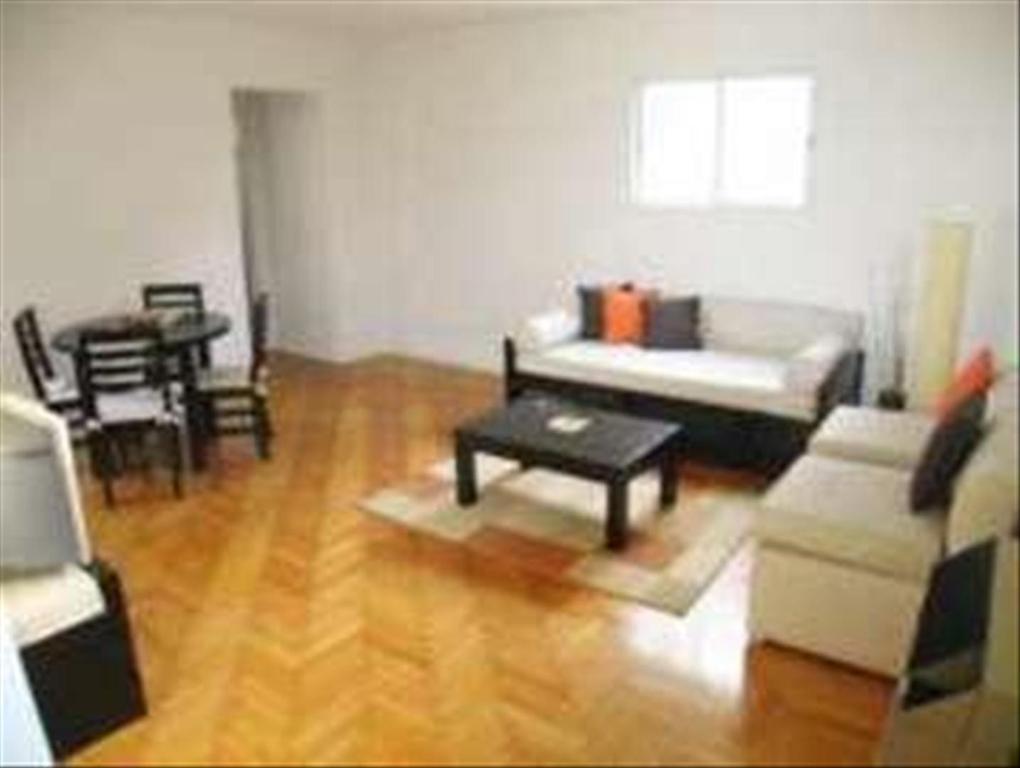 Departamento en Alquiler de 2 ambientes en Capital Federal, Belgrano
